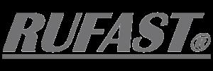 Rufast-website-2.1-300x101