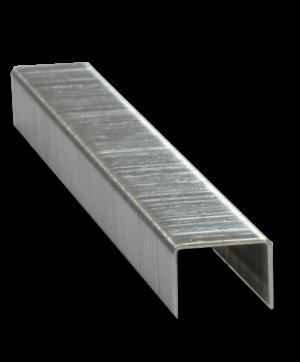 13-serie nieten 6 t/m 14 mm gegalvaniseerd