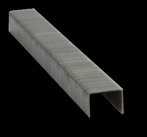 140-serie nieten 6 t/m 14 mm gegalvaniseerd