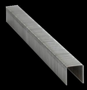 71-serie nieten 4 t/m 16 mm gegalvaniseerd