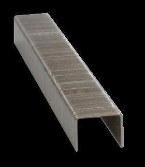 80-serie nieten 4 t/m 16 mm gegalvaniseerd