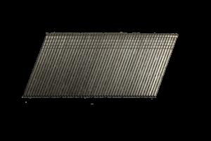 AF Nagels (schuin) 32 t/m 64 mm gegalvaniseerd