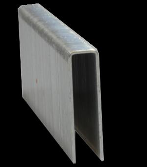 KG700-serie nieten 18 t/m 64 mm gegalvaniseerd