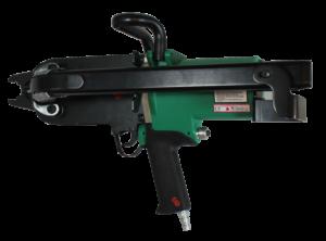 C-ring apparaat RFAC-CL50 (voor grote C-ringen 3.0 x 45 mm)