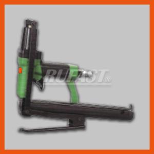 Kramapparaat RFAP-SP1225B (voor 110-serie nieten)