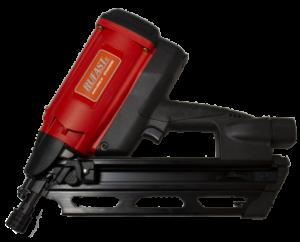 Gastacker RFBA-3490GAS-2 (voor D-head nagels)