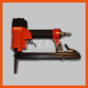 Nietapparaat RFTW-A8016LN met lange neus (voor 80-serie nieten)