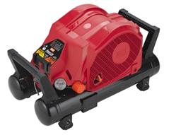 Compressor 1250E - High Pressure