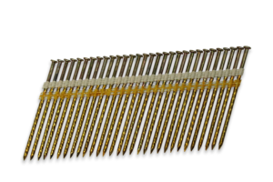 Round-Head Stripnagels 65 t/m 160 mm
