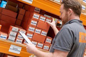 boostproductions.nl Rufast-6242 00