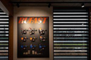 boostproductions.nl Rufast-6282 00